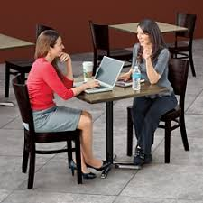 conference table and chairs set table and chair sets national business furniture