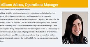 exle biography for ministers 7 steps to compelling staff bios on your nonprofit website