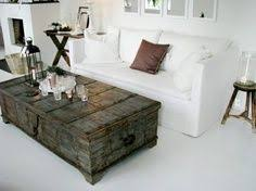 Coffee Table Trunks Trunk Shaped Clam Shell Coffee Table Clam Shells Tree Trunks