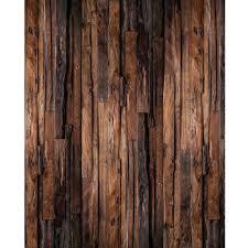 wood backdrop fd ad 019 2 jpg