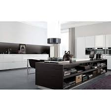 Black Lacquer Kitchen Cabinets China Lacquer Kitchen Cabinets Mdf With Cic Car Paint Customized