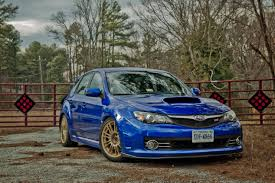 subaru wrx tattoo slammed so sick stance pinterest slammed subaru and cars