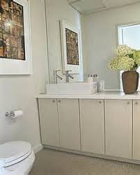 How To Install Bathroom Vanity by Reasons Why You Should Install Floating Bathroom Vanity Home