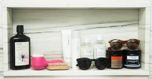drugstore beauty awards best in skincare the coveteur coveteur