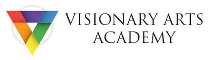 policy visionary arts academy