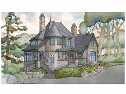 Storybook Homes Floor Plans Get 20 Castle House Plans Ideas On Pinterest Without Signing Up