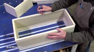 how to make plywood boxes u2022 46 of 64 u2022 woodworking project for