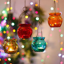 Christmas Decorations Shopping Online India by Best 25 Diwali Lights Ideas On Pinterest Diwali Indian