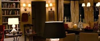 Bella Swan Bedroom Breaking Dawn 2 Bella And Edward U0027s Cottage