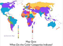 map world quiz fiendishly difficult one question map quiz geocurrents