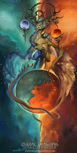 zodiac siege social the balanced air zodiac libra 2018 zodiac dragons calendars