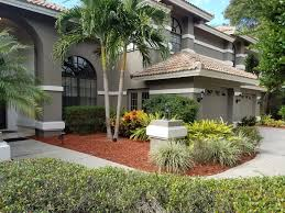 landscape design clearwater florida services by james peck