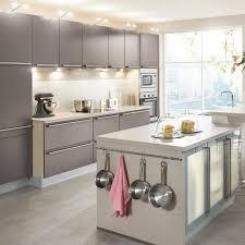 tendances cuisines couleur feng shui salle de bain 6 cuisine 2013 top 100 des