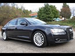 audi wexford pa used cars for sale wexford pa 15090 lw automotive
