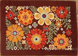 Photo Art Deco Art Deco Rugs And Carpets Categories