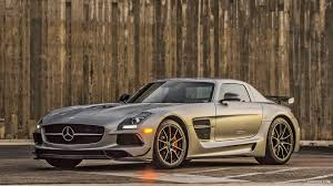 mercedes sls wallpaper 2014 mercedes benz sls amg coupe black series us version front
