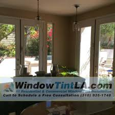 gila frosted window film malibu window tinting for home and business