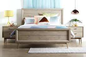 wood bed frames for sale large size of beds on sale country style