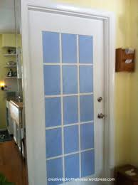 French Doors Wood - images of french doors good decorating ideas