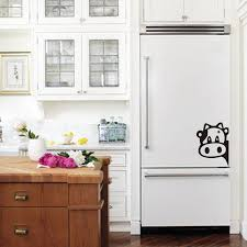 popular cabinet for refrigerator buy cheap cabinet for
