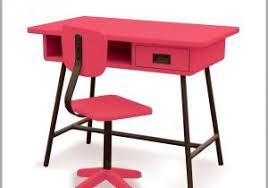 chaise de bureau junior chaise de bureau junior 896122 siege de bureau ergonomique pour