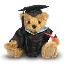 personalized graduation teddy the 25 best graduation teddy ideas on graduation