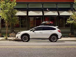 2017 subaru crosstrek colors 2017 subaru crosstrek colors accessories specifications and more