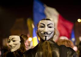 anonymous attack on target black friday anonymous vs islamic state opparis heats up as hackers target