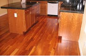 laminate cherry wooden floor with scraped hardwood acacia