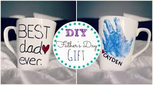22 s day gifts better diy fathers day gift mickisamom