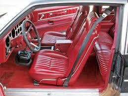 Pontiac Grand Am Interior Parts Buckets And Console But Column Shift Stock Gbodyforum U002778