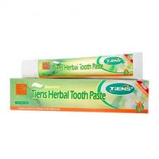 Pasta Gigi Enzim Mint enzim original fresh mint toothpaste variant 100ml 2 pcs daftar