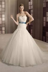 wedding dresses for small bust wedding dresses for big bust small waist i think i wanna