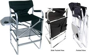 professional makeup lighting portable the portable makeup chair with side table is the professional