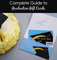 gifts for college graduates 157 best graduation gift ideas images on graduation