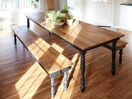 fixer upper dining table question and answer with fixer upper carpenter clint harp diy