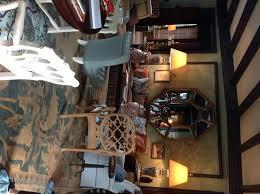 Interior Design Greensboro Traditional Home Interior Design Show House