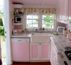 shabby chic kitchens ideas captivating shabby chic kitchens simple small kitchen