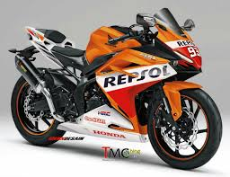honda cbr models and prices 2017 honda cbr350rr amp cbr250rr new cbr model lineup honda pro