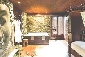 chambres d hotes avec spa privatif hotel avec privatif dans la chambre normandie spa 2