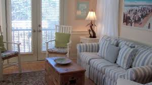 villa whimsey beach vacation rental in seaside fl escape to
