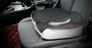 amazon memory foam seat cushion only 19 79 regularly 33