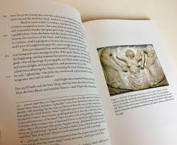 ancient world classics archives university of california press
