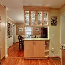 double sided kitchen cabinets under cabinet lighting options unique kitchen area with led solar