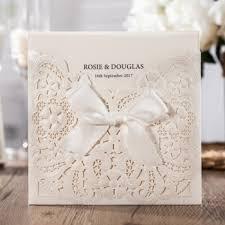 Printing Wedding Invitations Pocket Design Free Printing Wedding Invitation Card 2017 Laser Cut