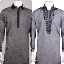 home design breathtaking latest salwar kameez designs for men