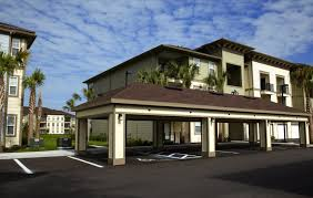 2 Bedroom Apartments In Kissimmee Florida Orlando Corporate Housing