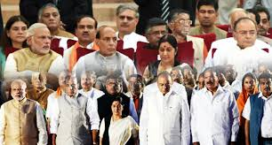 Modi Cabinet List Modi Cabinet List Archives Breaking U0026 Viral News Feeds From India