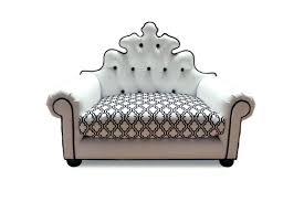 halo dog beds pet hammock diy wicker dog beds uk u2013 thewhitestreak com