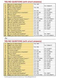 best 25 english grammar questions ideas on pinterest tenses in